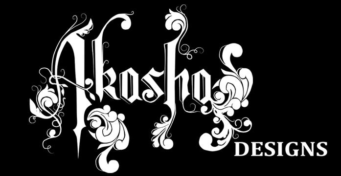 Akasha Designs